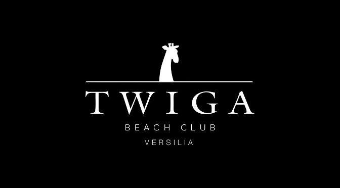 Discoteca Twiga, Ristorante a Forte dei Marmi e Spiaggia in Versilia.
