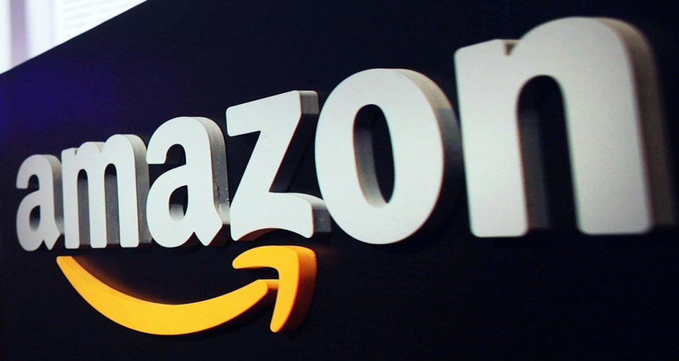 Amazon parte con le offerte 10 giorni prima del Black Friday!