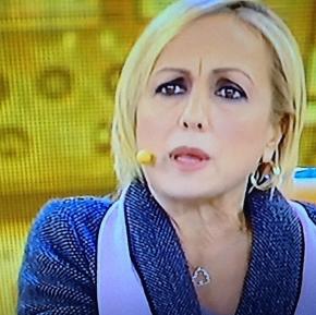 Amci16: Alessandra Celentano sospesa dal programma? Si aggrava la sua posizione
