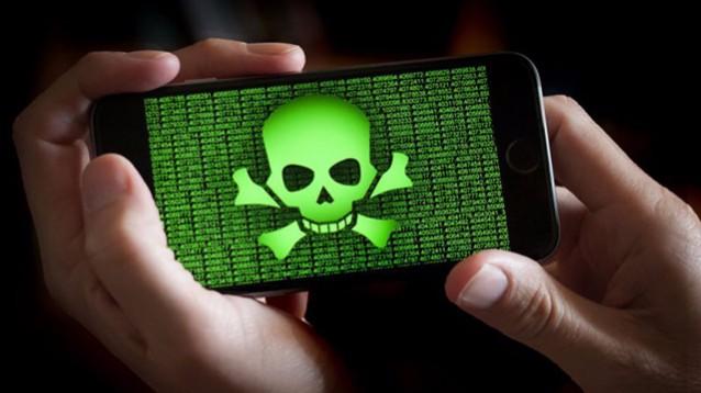 Attenti a Gooligan, il virus che ha già fatto strage di device Android