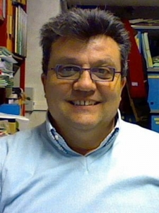 Ricordando Pietro Galletti
