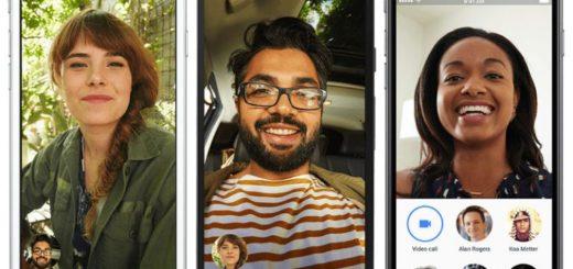 Scarica Google Duo per videochiamare con Android & iOS