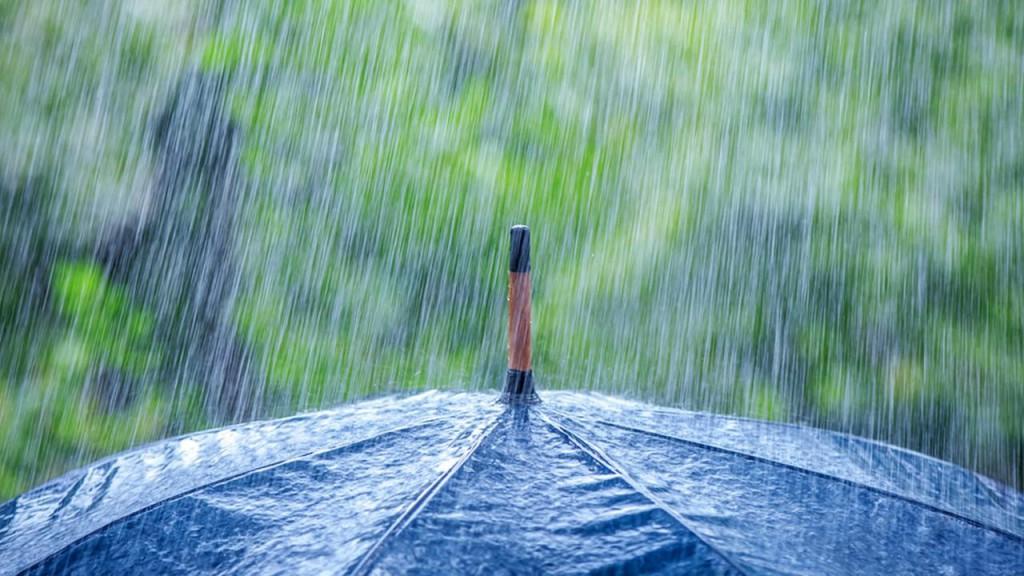 Meteo a Torino: arriva il sole, ma il fine settimana torna la pioggia
