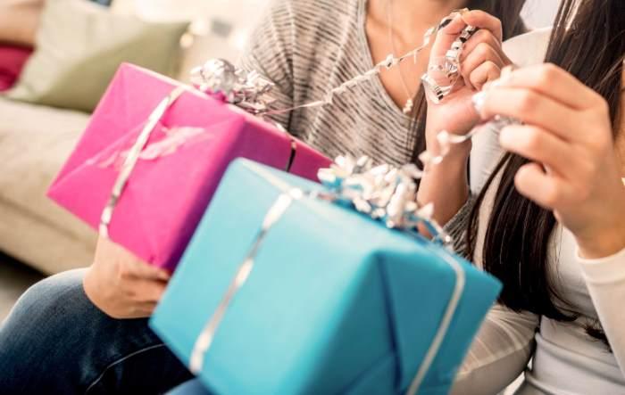 Passato il Natale inizia la corsa a rivendere i regali indesiderati