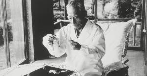 11 luglio 1893: Mikimoto Kokichi ottiene la prima perla coltivata