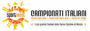 Sport Dance 2016 a Rimini