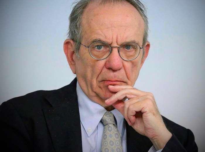 La possibile truffa ai danni degli italiani dopo la richiesta di liquidazione di Veneto Banca e Popolare di Vicenza da parte della BCE