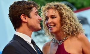 Valeria Golino e Riccardo Scamarcio: ritorno di fiamma vicino? Le parole dell'attrice
