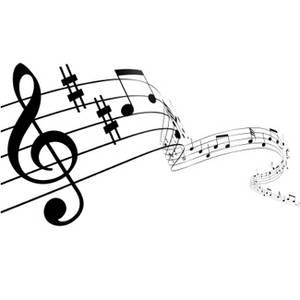 """Il pianista Paolo Restani in concerto a Trapani per gli """"Amici della Musica"""""""
