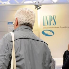 Riforma pensioni: nuovi commenti dalla Cisl su pacchetto Inps e secondo pilastro