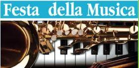 Caltagirone: Festa della musica a Villa Patti
