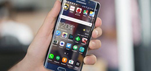 Come inviare messaggi d'aiuto ai vostri contatti selezionati per Android