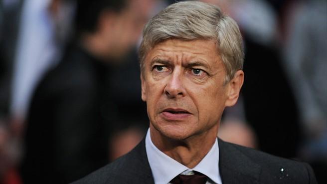 """Arsene Wenger: """"Ecco chi sono per me i migliori giocatori al mondo"""". Intanto si allunga su di lui l'ombra di Thierry Henry"""