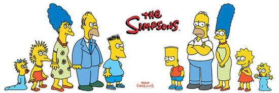 """19 aprile 1987: In onda il primo episodio de """"I Simpson"""""""