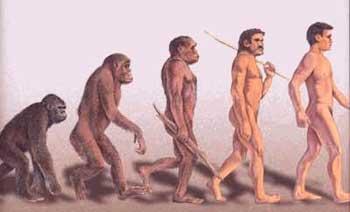 Come la Cina sta riscrivendo il libro delle origini dell'uomo.