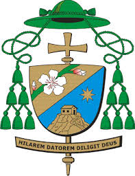 Università popolare di Leonforte ha ripercorso l'iter che fece di Nicosia diocesi