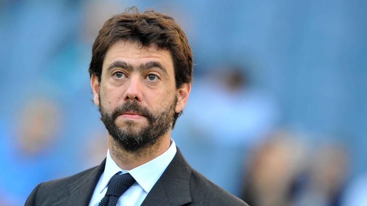 Juventus, chiesti due anni e mezzo di inibizione per Agnelli