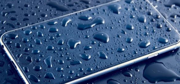Apple iPhone 8 arriverà con una doppia fotocamera frontale?