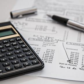 Pensioni e lavoratori esodati, ultime news al 21 ottobre: la Rete dei Comitati dice no alla lotteria