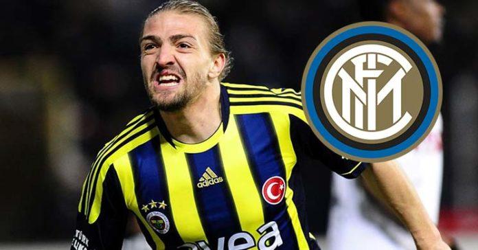 Inter-Ufficiale: Erkin è un nuovo giocatore nerazzurro