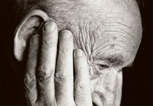 Allenare il corpo e la mente contrasta la demenza senile