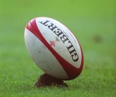 Rugby. Misterbianco 8-7 Aquile Enna