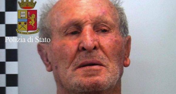 E' morto il boss Vito Gondola. Era ricoverato a Castelvetrano