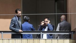 Caso Regeni, il governo richiama l'ambasciatore e pensa alle prossime mosse