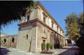 Palermo. Al via la I Festa del Mare promossa da Soprintendenza del Mare, associazioni e Istituzioni
