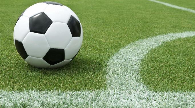 Calcio: Promozione C – 16° Giornata del 04/12/2016