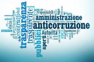 Attenti a banalizzare il ruolo del Responsabile della prevenzione della corruzione