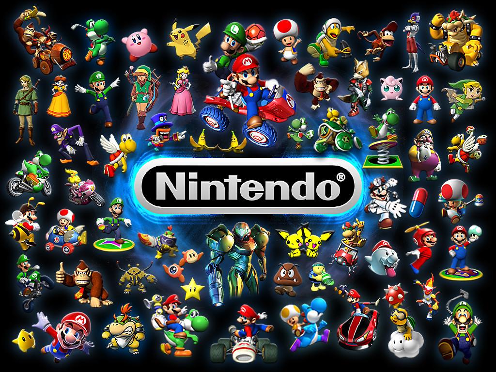 23 settembre 1889: Nasce in Giappone la Nintendo