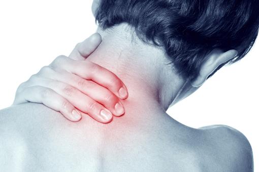 Enna. Convegno sul dolore nocicettivo