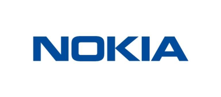 Nokia - Microsoft potrebbe venderne la licenza