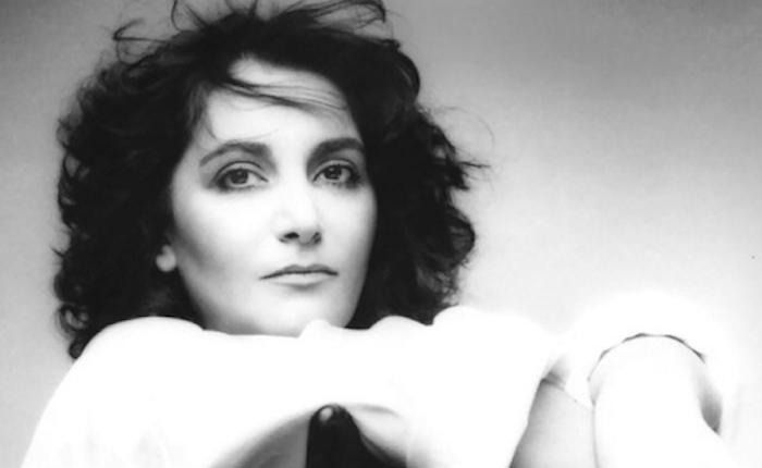 12 maggio 1995: Muore a Cardano al Campo Mia Martini