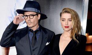 Johnny Depp-Amber Heard: svolta annunciata al processo