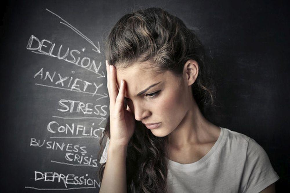 15 Semplici ed Efficaci Strategie Per Gestire l'Ansia