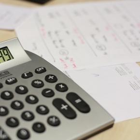 Riforma pensioni e FASE 2: si lavora su equità di genere e giovani