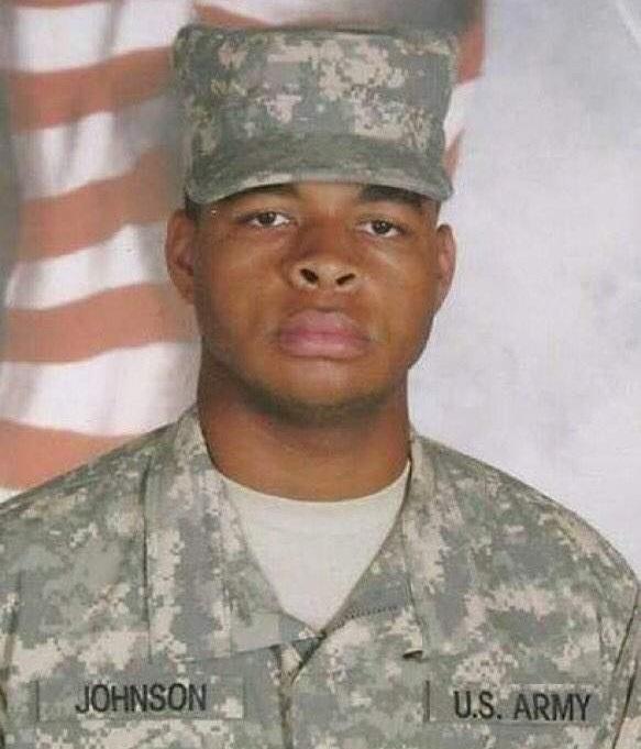 Uno solo il responsabile della sparatoria di Dallas. Aveva prestato servizio in Afghanistan