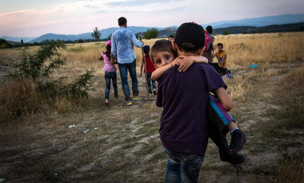 Migranti: 20.000 minori non accompagnati, 6.000 sono irreperibili.