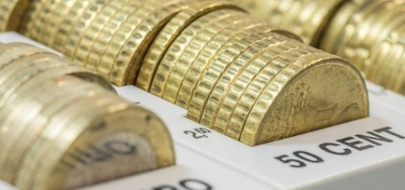 Niente pensione anticipata per chi ha rate insolute con l'APE volontaria
