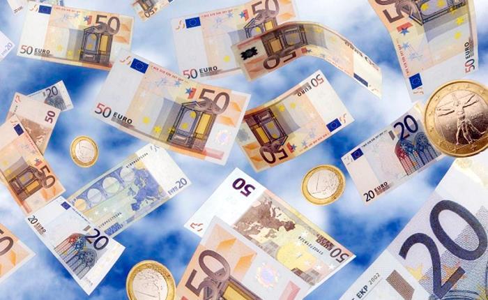 Economia nell'area euro. Gli istituti statistici di Italia, Francia e Germania la prevedono in moderata crescita