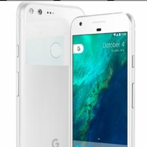Google Pixel e Pixel XL, ecco perché potranno fare la differenza