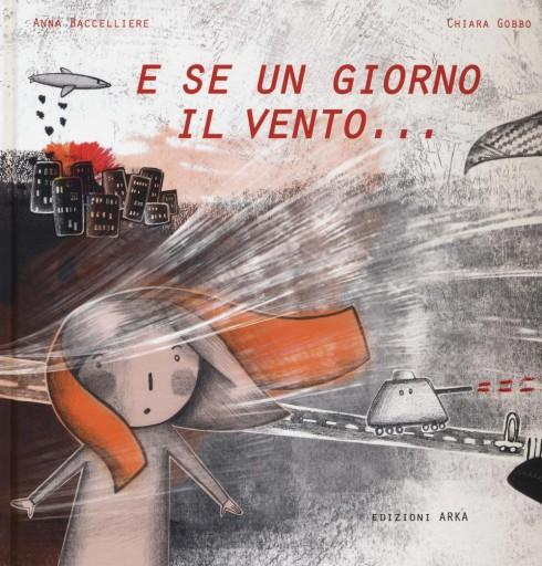 Anna Baccelliere e Chiara Gobbo: i Bambini e il Dramma della Guerra