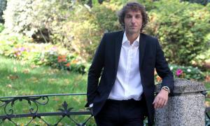 Polemica shock, Cruciani contro la giornalista di La7 sulla prostituzione