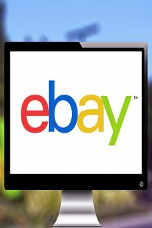 Cosa fare quando arriva una sospensione da eBay