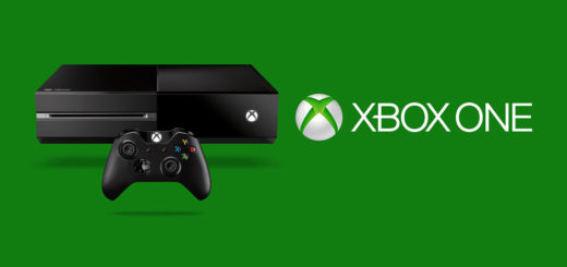 Come fare Hard Reset MICROSOFT Xbox One