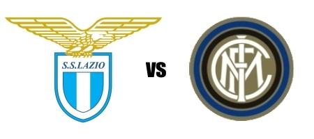Live Lazio Inter minuto per minuto e eventuali gol a fine match!