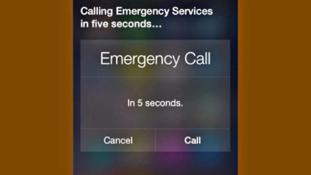 Ad appena 4 anni sblocca l'iPhone, e salva la vita della madre svenuta