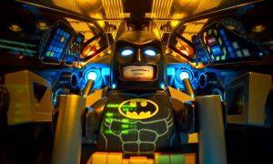 Lego Batman, in arrivo lo spin-off di The Lego Movie. Il web impazzisce